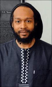 Ammar Nsoroma