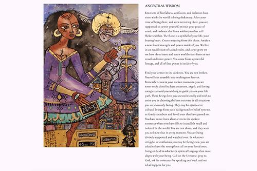 Gabrielle Tesfaye Art 09