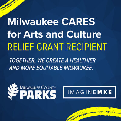 MKE Cares