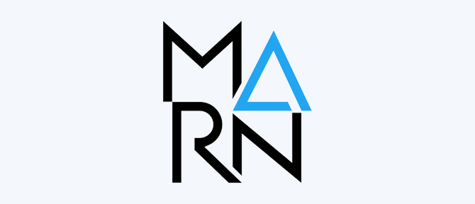 MARN Archive Placeholder Logo
