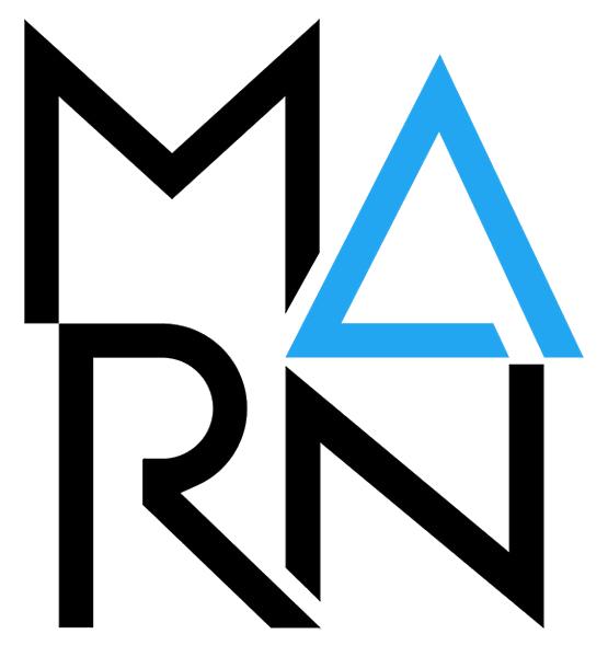 Milwaukee Artist Resources Network Logo